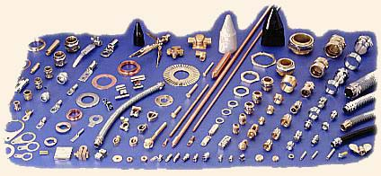 Brass Electrical Components Brass Electrical Accessories Brass Electrical Components Brass Electrical Accessories