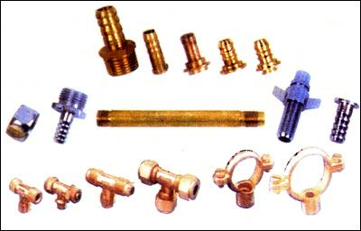 Brass Anchors Brass Anchor Fasteners Brass Wood Anchors Brass Door Anchors Brass Wedge Anchors Wedge Fasteners