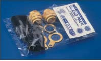 Cable Gland Kit Pack