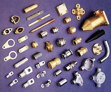 Electrical Components Brass Electrical Accessories Brass Electrical Components Electrical Accessories Electrical Components Brass Electrical Accessories Brass Electrical Components Electrical Accessories