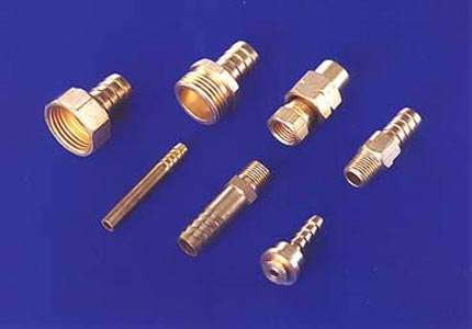 Precision Brass Components Brass hydraulic Fittings Brass Pneumatic Fittings Airline Fittings Stainless Steel SS hydraulic Fittings Pneumatic Fittings Airline Fittings Brass hydraulic Fittings Brass Pneumatic Fittings Airline Fittings Stainless Steel SS hydraulic Fittings Pneumatic Fittings Airline Fittings