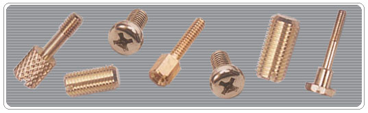 Brass Screws India Brass fittings Indian Brass Screws anufacturers Brass Nuts Brass screw Brass parts Brass components